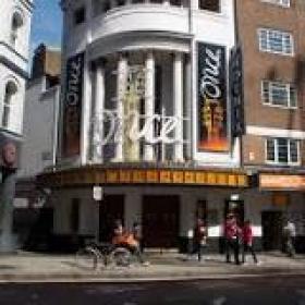phoenix-theatre
