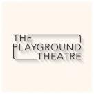 Playground Theatre