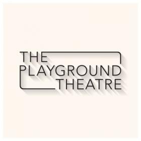 playground-theatre
