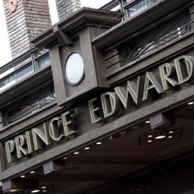 prince-edward-theatre