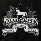 Proud Camden