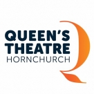 Queen's Theatre Hornchurch