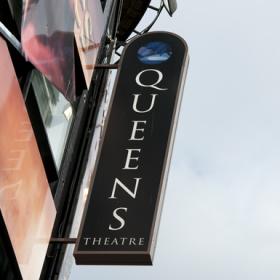queen-s-theatre