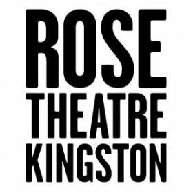 rose-theatre-kingston