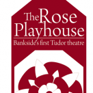 Rose Playhouse
