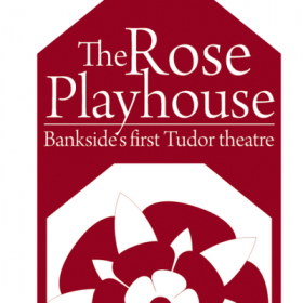 rose-playhouse