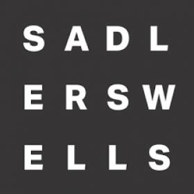 sadler-s-wells