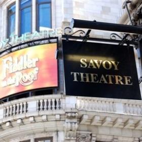savoy-theatre