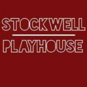 stockwell-playhouse