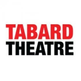 tabard-theatre