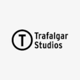 trafalgar-studios