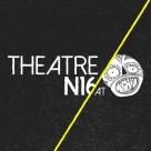 Theatre N16