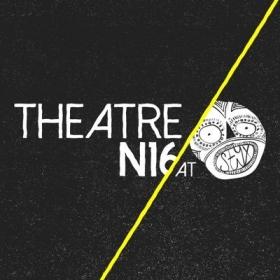 theatre-n16