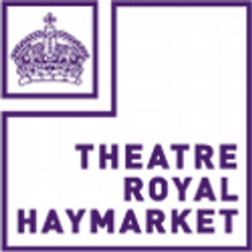 theatre-royal-haymarket