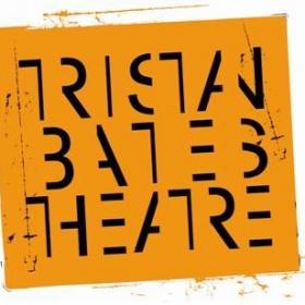 tristan-bates-theatre