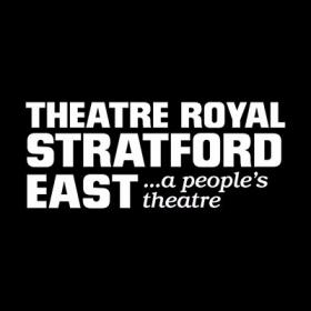 theatre-royal-stratford-east