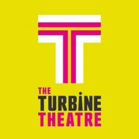 turbine-theatre