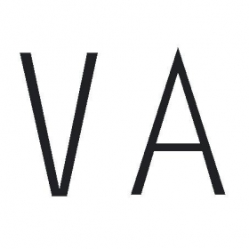 the-vaults