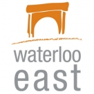 Waterloo East Theatre