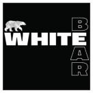 White Bear Theatre