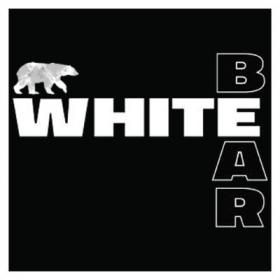 white-bear-theatre