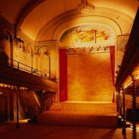wilton-s-music-hall