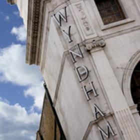 wyndham-s-theatre